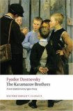 The Karamazov Brothe...