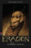 Eragon. Die Weisheit...