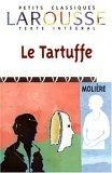 Tartuffe, texte intégral