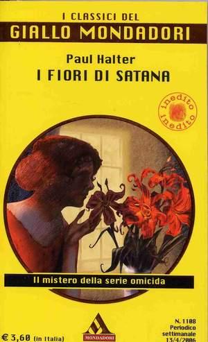 I fiori di satana