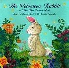 Velveteen Rabbit Mini Edition