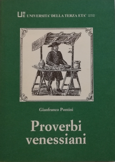 Proverbi venessiani