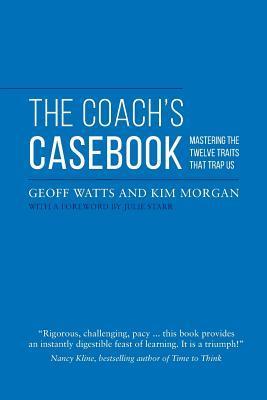 The Coach's Casebook
