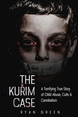 The Kurim Case