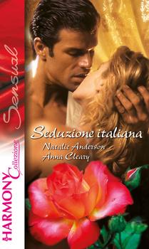 Seduzione italiana