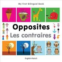 My First Bilingual B...