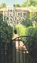 The Perfect London Walk