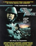 """The Making of """"Starship Troopers"""""""