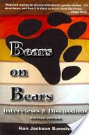 Bears on Bears