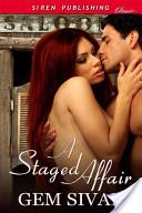 A Staged Affair