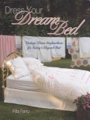 Dress Your Dream Bed