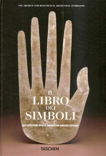 Il libro dei simboli