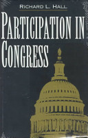 Participation in Congress