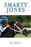 Smarty Jones