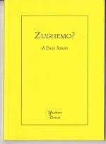 Zughemo?. Vol. 3