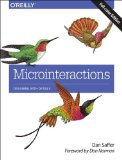 Microinteractions: F...