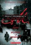 Montmorency On The R...