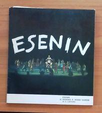 Esenin