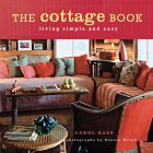 The Cottage Book