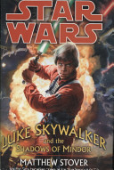 Luke Skywalker and the shadows of Mindor