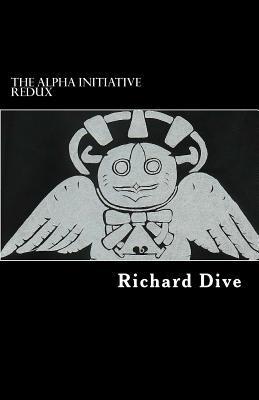 The Alpha Initiative Redux