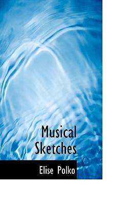 Musical Sketches