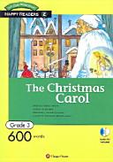 The Christmas Carol(...