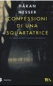 Confessioni di una squartatrice