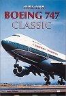 Boeing 747 Classic