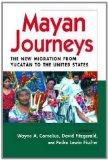 Mayan journeys