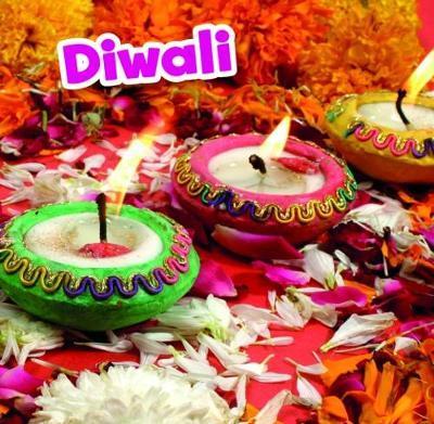 Diwali (Little Pebble
