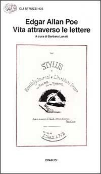 Vita attraverso le lettere (1826-1849)