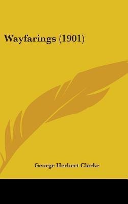 Wayfarings (1901)