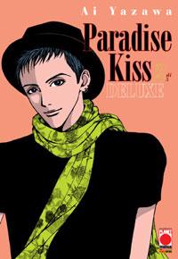 Paradise Kiss vol. 2...