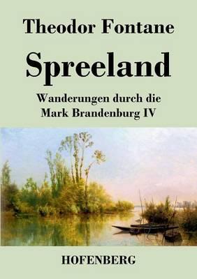 Spreeland