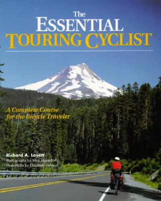 The Essential Touring Cyclist