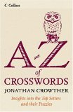 Collins A to Z of Crosswords