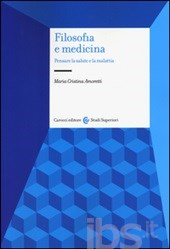 Filosofia e medicina