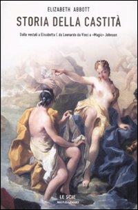 Storia della castità