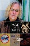 Rage & Hope