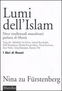 Lumi dell'Islam