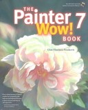 The Painter 7 Wow! Book