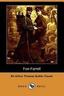 Foe-Farrell (Dodo Pr...