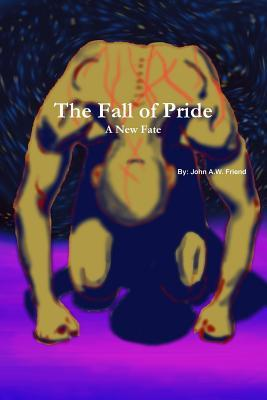 The Fall of Pride