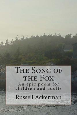 The Song of the Fox