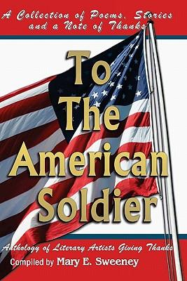 To the American Soldier