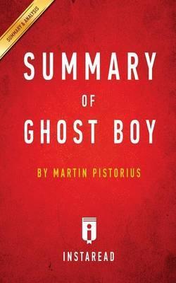 Summary of Ghost Boy