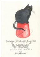 Il cavaliere del Secchio. Poesie metropolitane