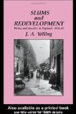 Slums and Redevelopment