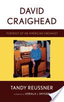 David Craighead
